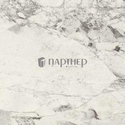 Мм индастри столешница Душевой поддон из искусственного камня Hi-Macs Тверская