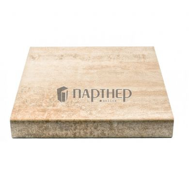 Столешница ARPA 38 мм 3330 FLATTING 4200х1200х38  Украина купить онлайн / Столешницы  : ООО Партнер - онлайн